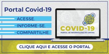 Portal Covid 19